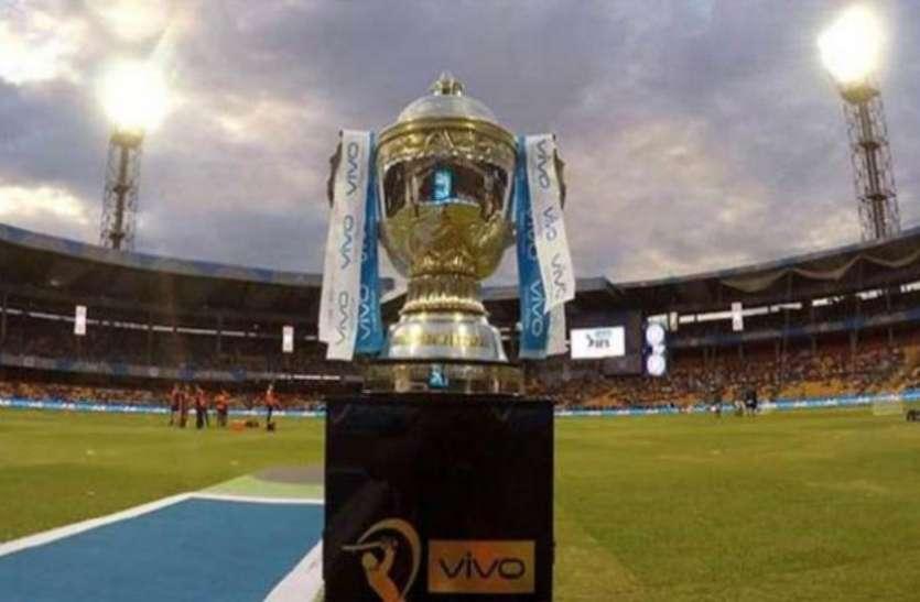 यूपी के इस प्लेयर ने एशिया कप में 1 मैच में हासिल किए थे 6 विकेट,  IPL Auction में इसपर होगी सभी की नजर