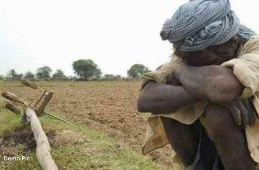 कांग्रेस सरकार : मध्य प्रदेश और छत्तीसगढ़ के बाद राजस्थान में किसानों को कर्ज माफी और बेरोजगारों को भत्ते की आस