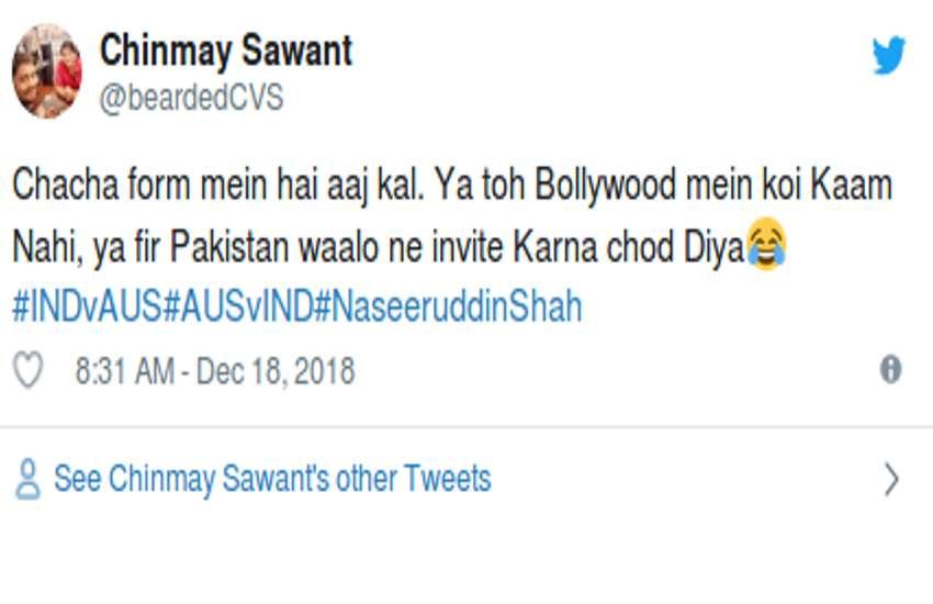 naseeruddin-shah-said-virat-kohli-worst-behaved-player-fan-making-fun