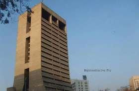 NDMC ने प्रोफेसर के विभिन्न पदों के लिए निकाली भर्ती, इंटरव्यू के आधार पर होगा चयन