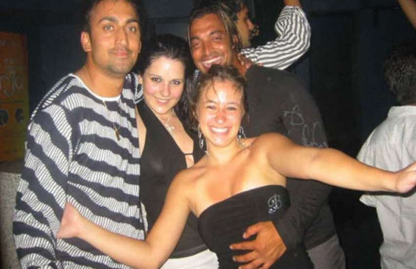 ipl-late-night-party-controversies-ban-after-a-year-photos-videos