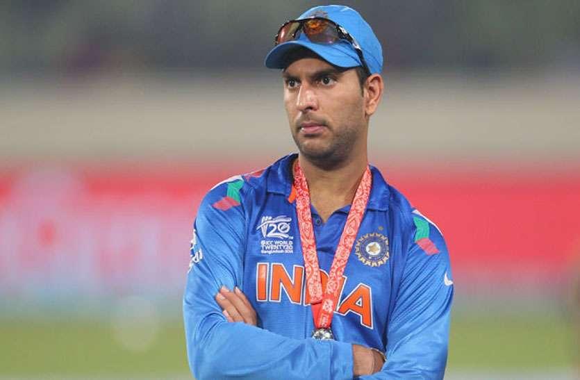 IPL 2019 auction at jaipur live: युवराज सिंह को नहीं मिला कोई खरीददार, ये खिलाड़ी बिके अब तक
