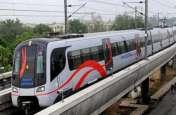 दिल्ली मेट्रो को मिला विस्तार, केजरीवाल सरकार ने चौथे फेज के निर्माण प्रक्रिया को दी मंजूरी