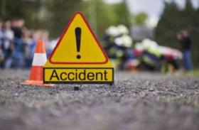 बिहार: गया में ट्रक और ऑटो रिक्शा जोरदार भिंड़त, 4 की मौत