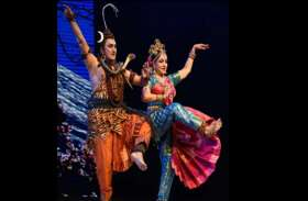 Hema Malini Movie Seeta Aur Geeta Hindi News, Hema Malini