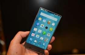 खुद से ठीक कर सकते हैं स्मार्टफोन की स्क्रीन, जानें क्या है प्रोसेस