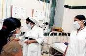 Rajasthan की सर्दी हुई जानलेवा : यहां खतरनाक वायरस सक्रिय होने से 2 जनों की मौत