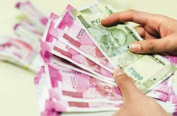 बैंकिंग सेक्टर को एनपीए से उबारने के लिए सरकार का बड़ा कदम, वित्त वर्ष-19 तक खर्च हो सकता है 1.06 खरब