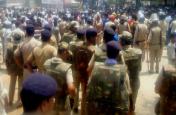 उत्तराखंड: आईआईटी रुड़की के 3 प्रोफेसरों पर दलित छात्रा के यौन शोषण का आरोप, केस दर्ज