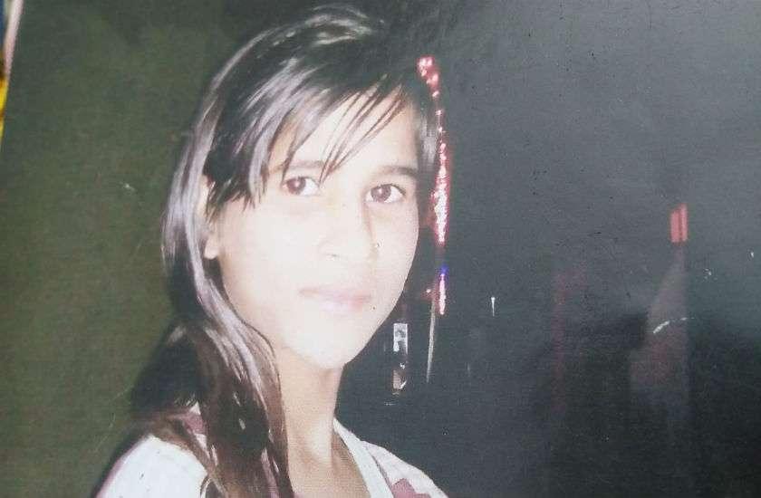 sanjali, sanjali murder, dalit girl sanjali, agra, up crime news, sanjali murder