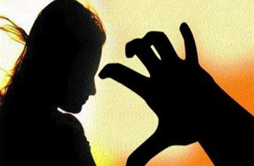बेटा-बेटी के झगड़े में माता-पिता ने लगाई तलाक की अर्जी