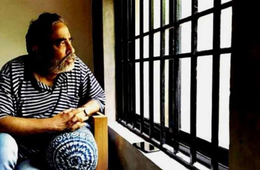 चिटफंड घोटाले में कोलकाता का पत्रकार गिरफ्तार