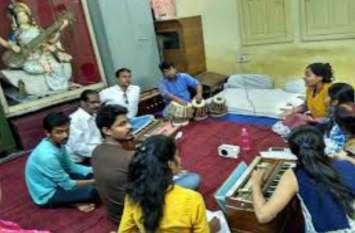 मुलायम सिंह के गांव सैफई की जगह यहां बनेगा संगीत महाविद्यालय, देखें वीडियो