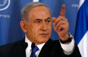 सीरिया से अमरीकी सैनिक हटाने पर भड़के इजराइली पीएम, बोले- 'अपनी रक्षा खुद कर लेंगे'
