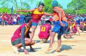 फाइनल में कर्नाटक को मात देकर छत्तीसगढ़ बना इस खेल में विजेता