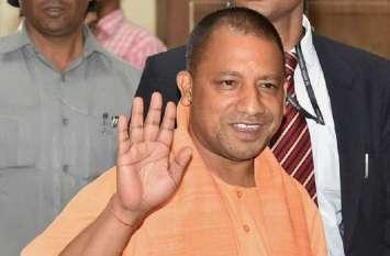 मुख्यमंत्री का दावा : इटावा के साथ कोई भेदभाव नहीं कर रही है सरकार