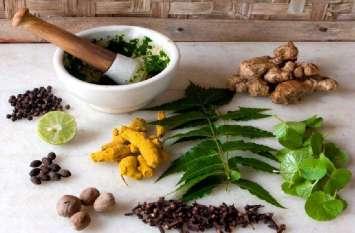 HEALTH TIPS : बदलते मौसम में इस तरह रखें अपनी सेहत का ख्याल