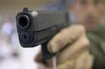 बिहार: दरभंगा में गोलियां बरसाकर व्यवसायी की हत्या, मचा हड़कंप