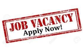 Jharkhand Staff Selection Commission ने निकाली 1012 पदों के लिए भर्ती