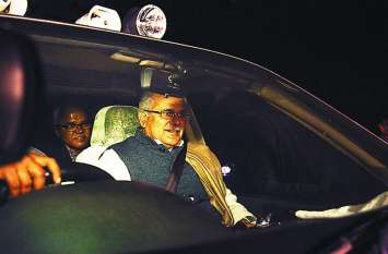 राहुल से चर्चा के बाद भूपेश का मंत्रिमंडल तय, इनको मिला मौका और इन मंत्रियों का कटा पत्ता