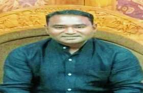 छबिंद्र कर्मा ने दिया चौकाने वाला बयान, कांग्रेस की लड़ाई भाजपा से नहीं दंतेवाड़ा प्रशासन से थी.......