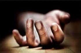ब्रेकिंग : शनिवार देर रात नक्सलियों ने ग्रामीण को उतारा मौत के घाट, कारण अज्ञात, जांच में जुटी पुलिस