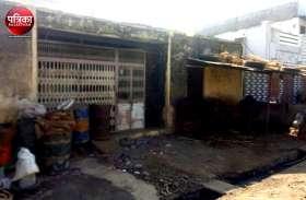 बांसवाड़ा : जिले में खाद आपूर्ति की बिगड़ी व्यवस्था, मजबूर किसानों की कोई नहीं सुन रहा व्यथा
