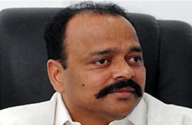केसीआर से नाखुश एमएलसी कोंडा मुरली ने दिया इस्तीफा,यह है अहम वजह