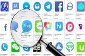 2018 में इन 5 Apps ने मारी बाजी, यूजर्स के डेली लाइफ से रहे जुड़े