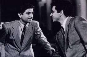ट्रेजिडी किंग दिलीप कुमार और शो मैन राज कपूर का घर खरीदेगा पाकिस्तान