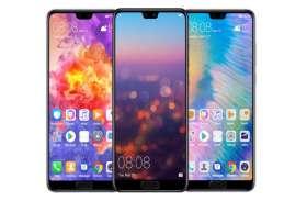 Huawei Holiday सेल: इन स्मार्टफोन्स पर मिल रहा भारी डिस्काउंट