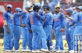 IND vs AUS : तीसरा टेस्ट जीतने के लिए इन बदलावों के साथ उतरना होगा कोहली सेना को