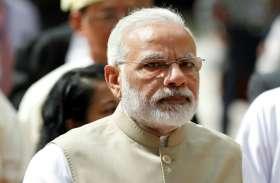 UP के इस बाहुबली पूर्व सांसद का PM नरेन्द्र मोदी को खुला चैलेंज, कह दी ये बड़ी बात