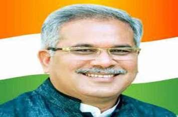 Big Breaking: प्रदेश को सबसे ज्यादा 6 मंत्री देने वाला संभाग बना दुर्ग, CM के बाद आज चार मंत्री लेंगे शपथ