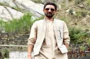 कश्मीर में पारंपरिक राजनीतिक दलों को लग सकता है झटका, घाटी में तीसरा विकल्प ले रहा अंगड़ाई