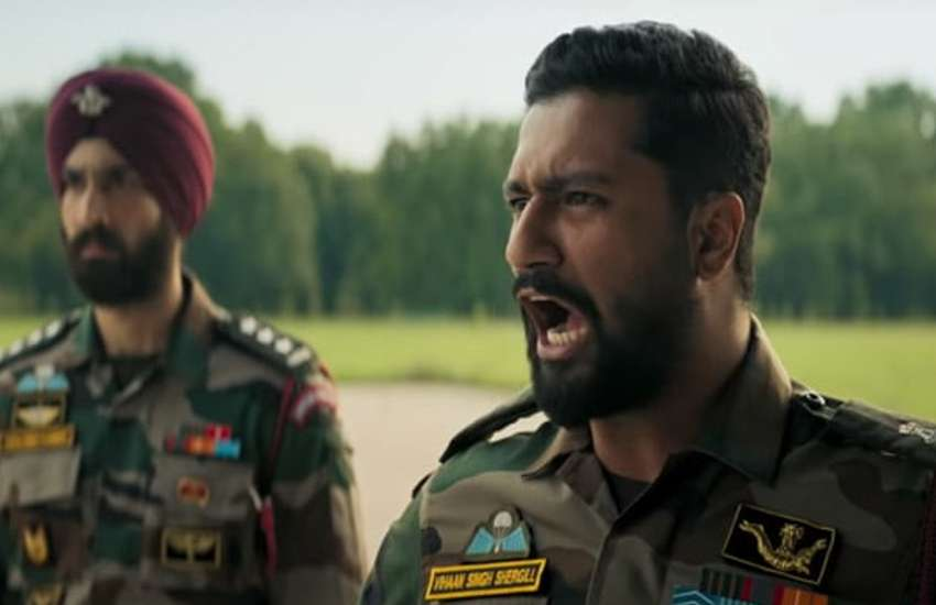 vicky-kaushal-got-injured-while-action-scene-in-gujarat