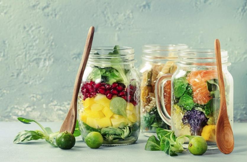 weight loss - 7 दिन में कम हाे जाएगी पेट की चर्बी, डाइट में शामिल करें ये चीजें