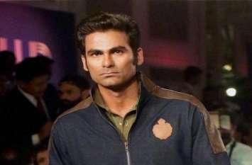 इमरान खान को मोहम्मद कैफ का करारा जवाब, कहा-भारत में अल्पसंख्यकों की संख्या बढ़ी, पाकिस्तान में घटी