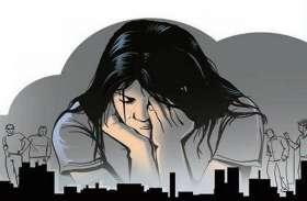 यूपी में फौजी की बेटी से छेड़खानी, विरोध करने पर छोटे भाई के अपहरण की कोशिश