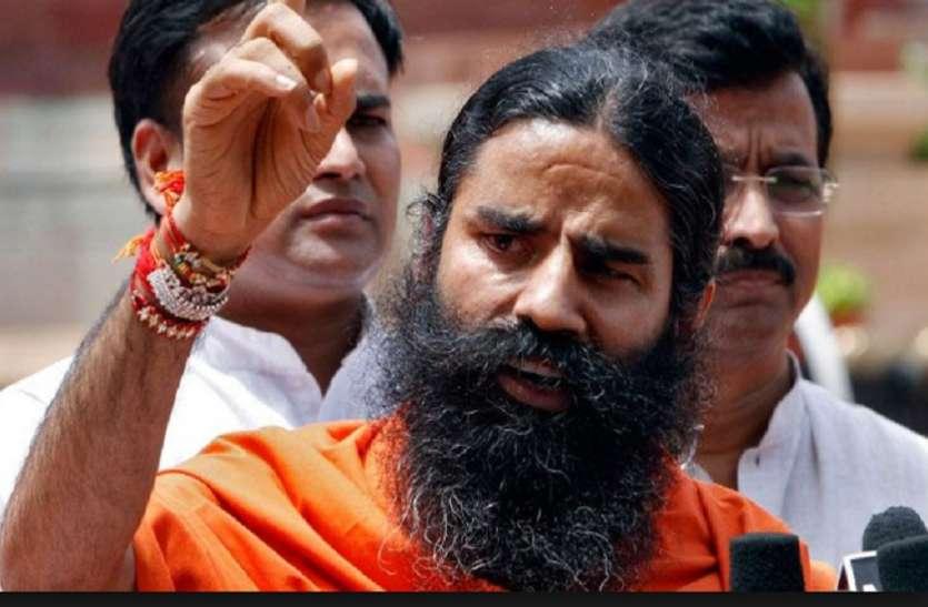 योग गुरु बाबा रामदेव का बड़ा बयान, नहीं कह सकते कौन होगा देश का अगला प्रधानमंत्री