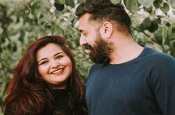इस शादी के आगे फीकी पड़ी ईशा अंबानी, दीपवीर और प्रियंक-निक की शादी, इस वजह से हो रही चर्चा