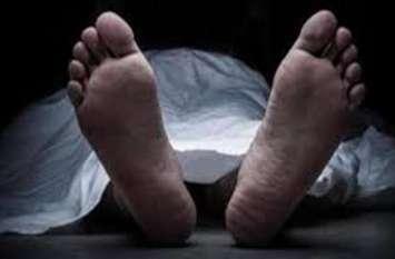 मैनपुरी दुर्घटना में छह मृतकों की शिनाख्त, अखिलेश यादव घायलों से मिले, देखें वीडियो
