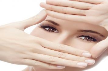Gharelu nuskhe - सर्दियों में ऐसे करें आंखों की देखभाल