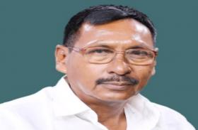 केंद्रीय राज्यमंत्री गोहाईं को अदालत ने बलात्कार मामले में जारी किया समन