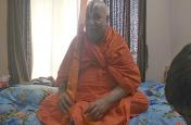 11 जनवरी से पहले राम मंदिर पर निर्णय जरूर आएगा-रामभद्राचार्य