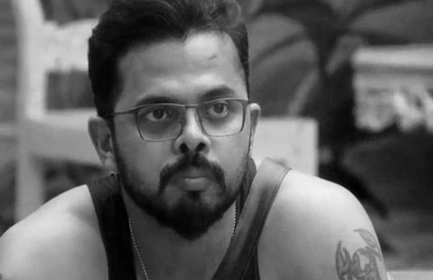 bigg boss 12 sreensath misbehaves with gauhar khan for dipika kakar