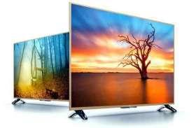 41,000 वाला स्मार्ट TV 24,999 रुपये में खरीदने का मौका, देखिए अन्य ऑफर्स