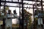 बिजली कंपनी इस शहर को देने वाली है बड़ी सौगात