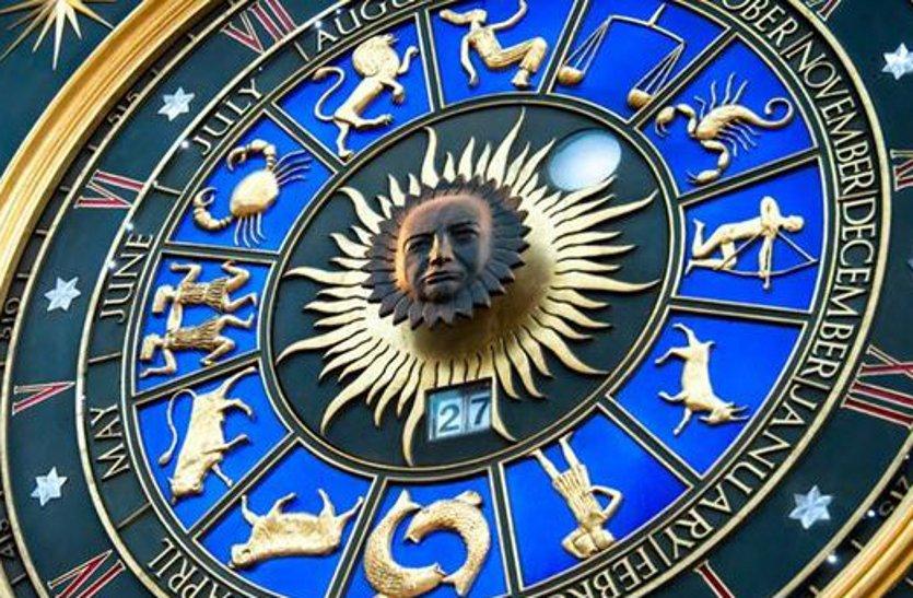 Horoscope : इस सप्ताह इन राशियों को अस्थिर करेगा चंद्रमा, इन्हें अचानक मिलेगा आर्थिक लाभ - साप्ताहिक राशिफल