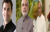 ओडिशा में राजनीतिक हलचल का साल रहा 2018,पढिए कैसे बदली राजनीतिक तस्वीरें